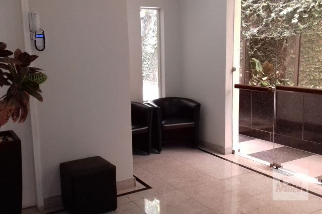 Apartamento à venda com 3 dormitórios em Gutierrez, Belo horizonte cod:257441 - Foto 19