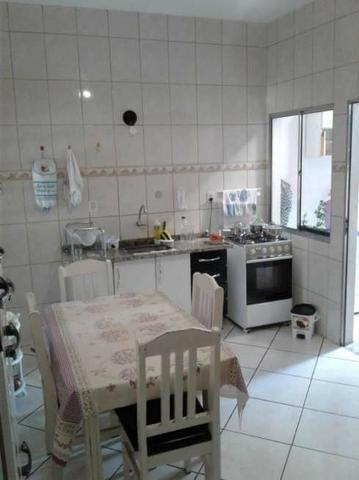 Vendo Casa no Valverde Financiada !!!! - Foto 6