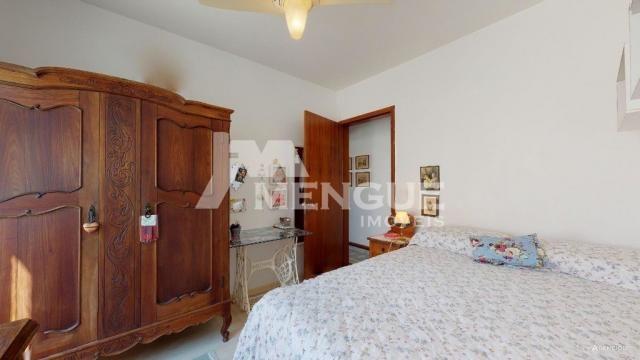 Apartamento à venda com 3 dormitórios em Moinhos de vento, Porto alegre cod:8532 - Foto 17