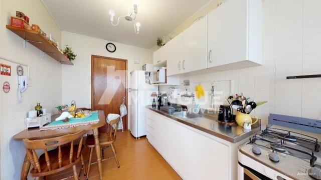 Apartamento à venda com 3 dormitórios em Moinhos de vento, Porto alegre cod:8532 - Foto 8