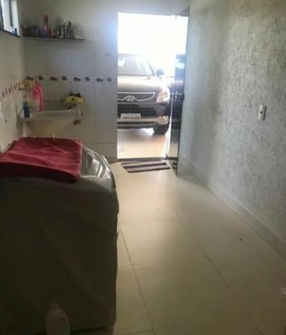 Casa luxuosa com 04 quartos, Cond. Ipanema - Foto 19