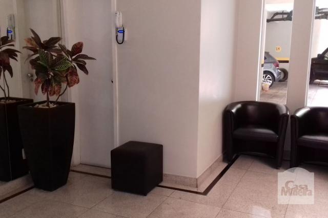 Apartamento à venda com 3 dormitórios em Gutierrez, Belo horizonte cod:257441 - Foto 20