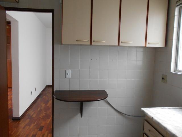 Apartamento para aluguel, 2 quartos, 1 vaga, estoril - belo horizonte/mg - Foto 20