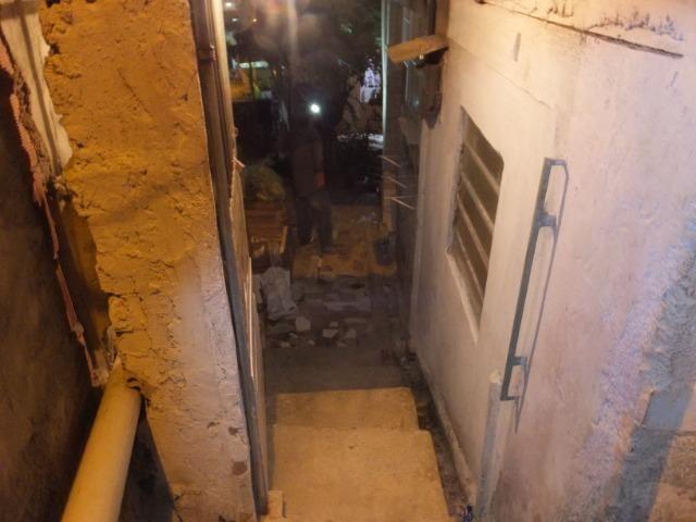 3 Casas por R$ 80.000 no Jordão Alto - Foto 3
