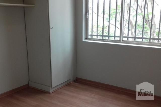 Apartamento à venda com 3 dormitórios em Gutierrez, Belo horizonte cod:257441 - Foto 8