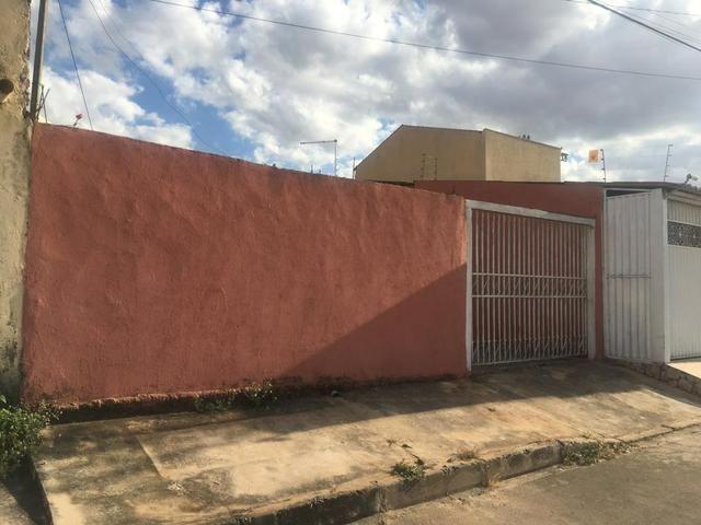 Casa na samambaia - Foto 3