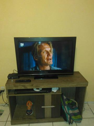 Vendo tv philco 32 - Foto 2