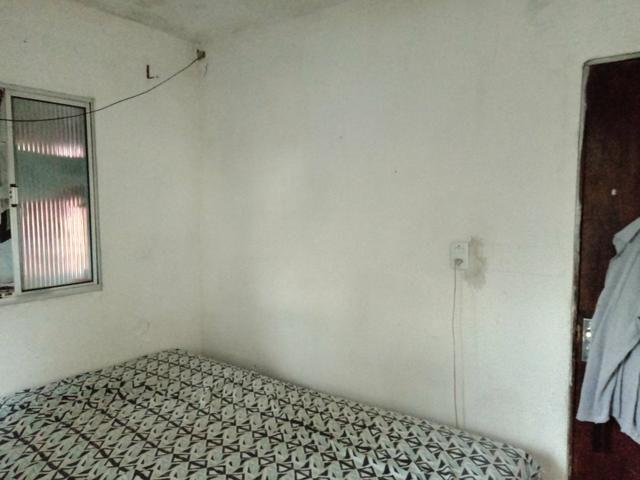 Casa grande 2 quartos no Ibura- Preço negociavel ligue - Foto 5
