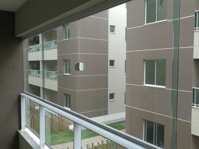 Oportunidade!! Apartamento cod villa de Espanha