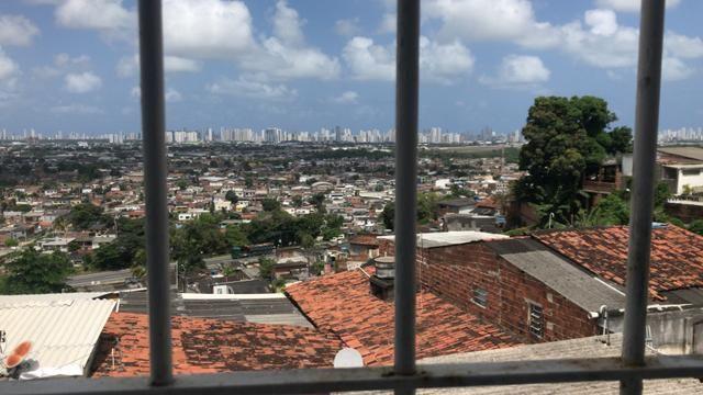 Casa UR 3 IBURA - Foto 6