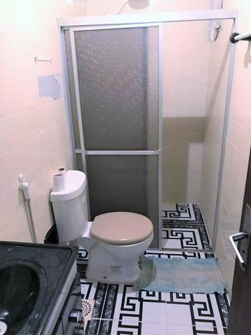 Vende-se Apartamento no Atlântico Norte em Salinópolis-PA - Foto 10