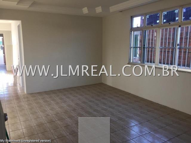 (Cod.:106 - Montese) - Vendo Apartamento 74m², 3 Quartos, 2 Vagas
