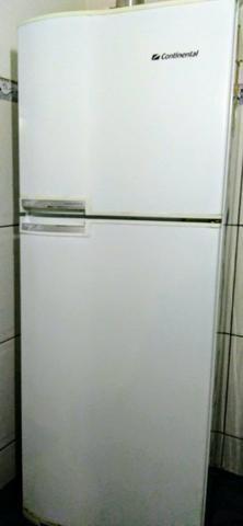 Vendo geladeira em perfeito estado - Foto 2