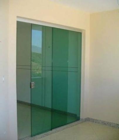 Vidros em geral (Vendas e Instalações) - Foto 3