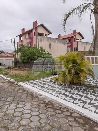 Apartamento à venda com 2 dormitórios em Gaivotas, Matinhos cod:140899