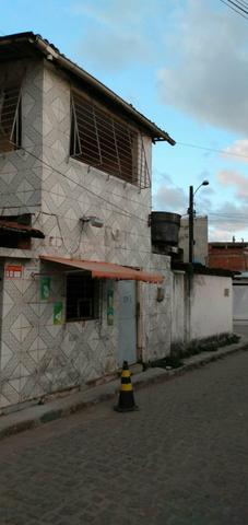 Vendo 2 casa na iputinga - Foto 2