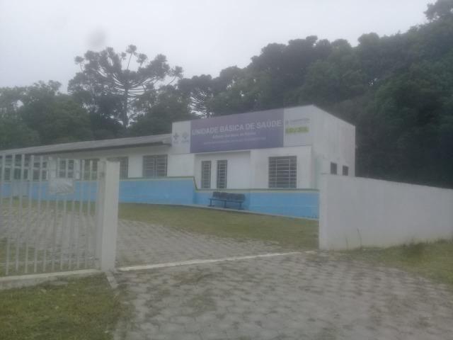 Chacrinha Próximo a Curitiba (Vendo / Troco) - Foto 7