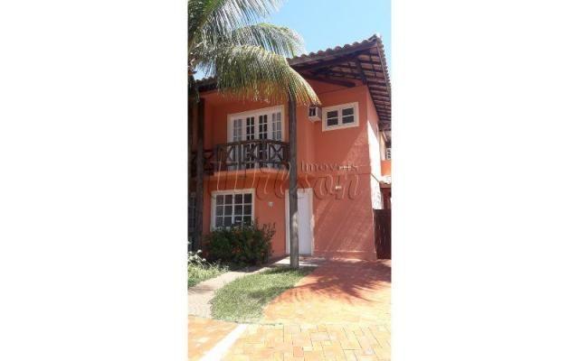 Venda ou Aluguel casa em condomínio fechado, 3 suites, Camboinhas Niterói - Foto 16