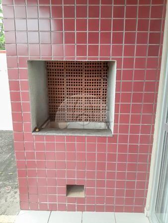 Apartamento à venda com 2 dormitórios em Gaivotas, Matinhos cod:140899 - Foto 8