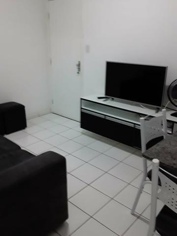 Alugo Apartamento no Condomínio Solar Ville - Foto 7