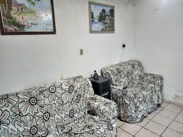 Casa grande 2 quartos no Ibura- Preço negociavel ligue - Foto 2