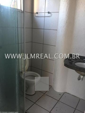 (Cod.:106 - Montese) - Vendo Apartamento 74m², 3 Quartos, 2 Vagas - Foto 10