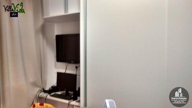 Ótimo Apartamento para Venda -na Conceição - Foto 5