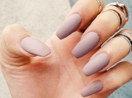 Curso profissional de manicure - Foto 6