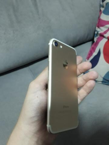 IPhone 7 e Apple Watch - Foto 5