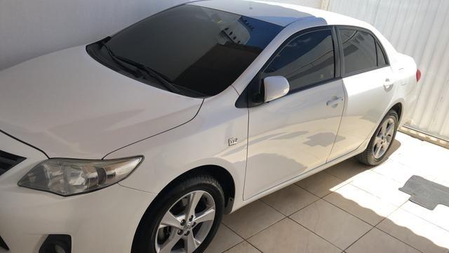 Toyota Corolla XEI 2.0 EXTRA - Foto 14