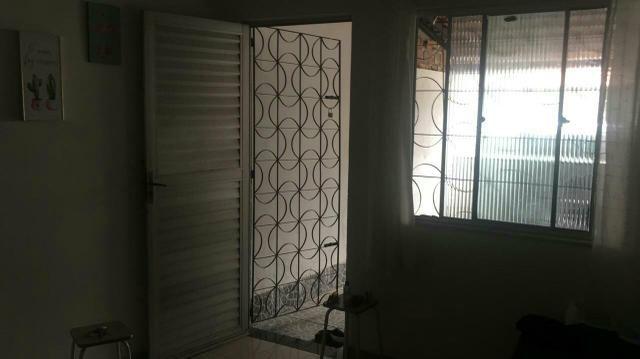 OPORTUNIDADE: Casa em Condomínio Fechado - Foto 2