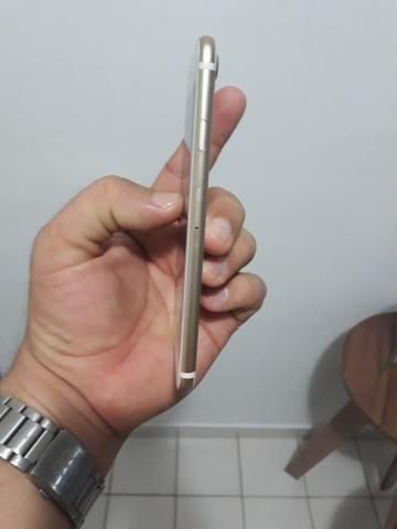 Iphone 7 - Foto 5
