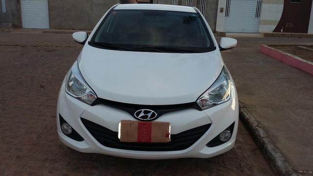 Hb20 Hyundai - Foto 5