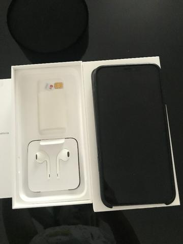 IPhone Xs Max 256 Gb Space Gray - Foto 4