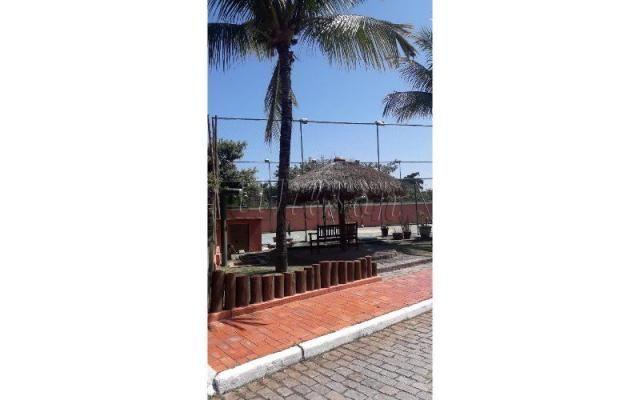 Venda ou Aluguel casa em condomínio fechado, 3 suites, Camboinhas Niterói - Foto 6