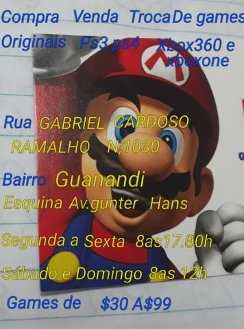 Lego Mário Word +d300 peças - Foto 2