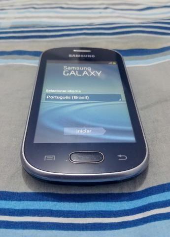 Vendo Galaxy Fame Lite