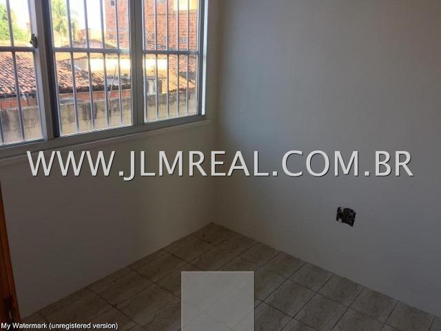 (Cod.:106 - Montese) - Vendo Apartamento 74m², 3 Quartos, 2 Vagas - Foto 2