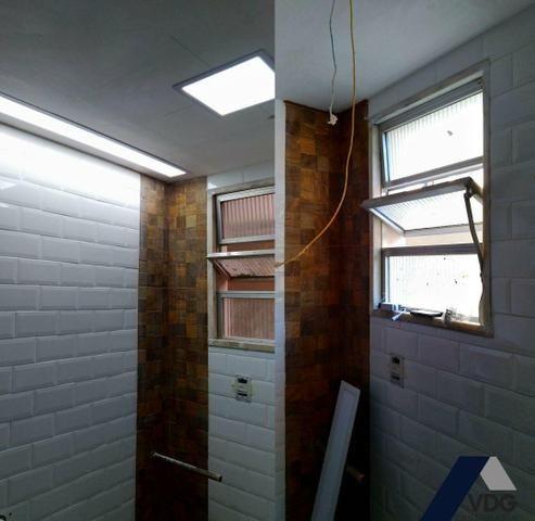 Serviços de gesso e pintura residencial - Foto 3
