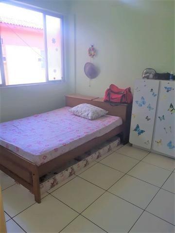 Vende-se Apartamento no Atlântico Norte em Salinópolis-PA - Foto 16