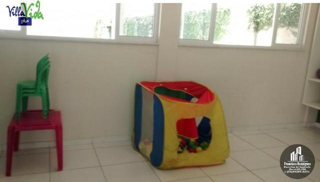 Ótimo Apartamento para Venda -na Conceição - Foto 16