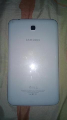 Tablet 8 gb,pega cartão sim , cartão de memória,wifi - Foto 2