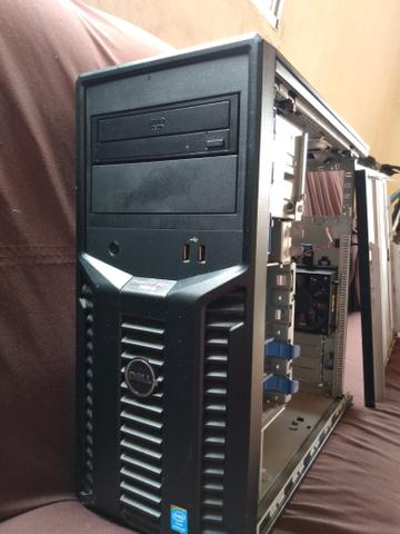 CPU Carcaça Dell R$ 100,00 - Foto 4