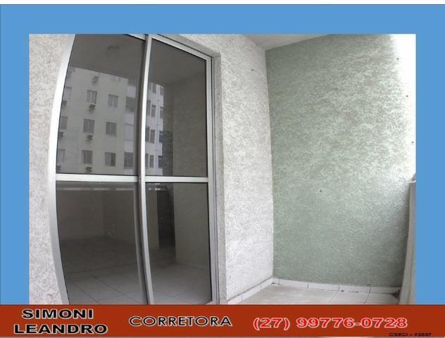 SCL - 20 - Ap 3 qtos, suíte localizada em chácara parreiral - Foto 10