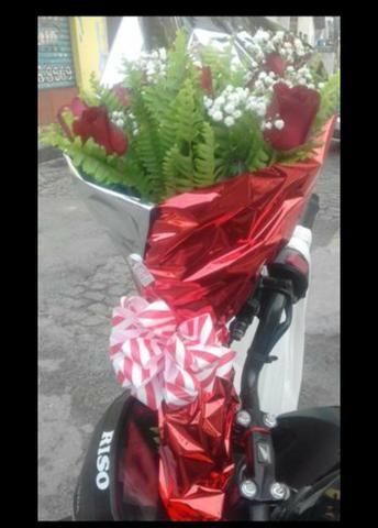 Buquês de flores - Foto 2