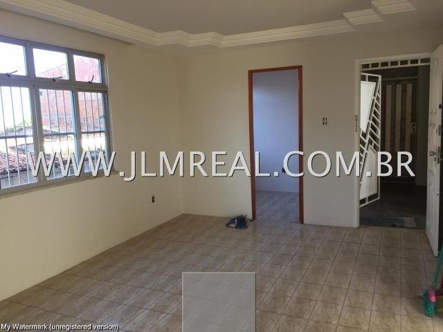 (Cod.:106 - Montese) - Vendo Apartamento 74m², 3 Quartos, 2 Vagas - Foto 7
