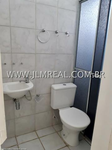 (Cod.112 - Damas) - Vendo Apartamento com 71m², 3 Quartos - Foto 5