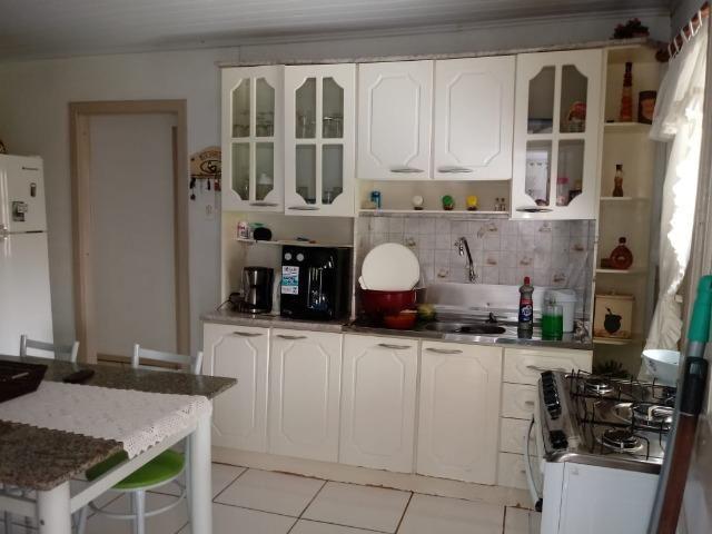 Casa Suíte+02 dormitórios no São Cristóvão! - Foto 11