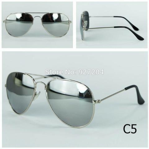 cb7b033b01eae Óculos De Sol Com Uv 400 Para Crianças - Realengo - Bijouterias ...