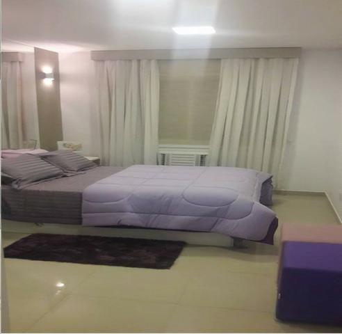 Apartamento Alto Padrão com 4 quartos - Foto 5